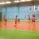 Межрегиональный турнир по волейболу среди команд юношей 2007-2008 г.р.