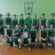 Турнир по баскетболу среди юношей 2006-2007 г.р.